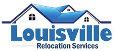 Louisville Relocation Services
